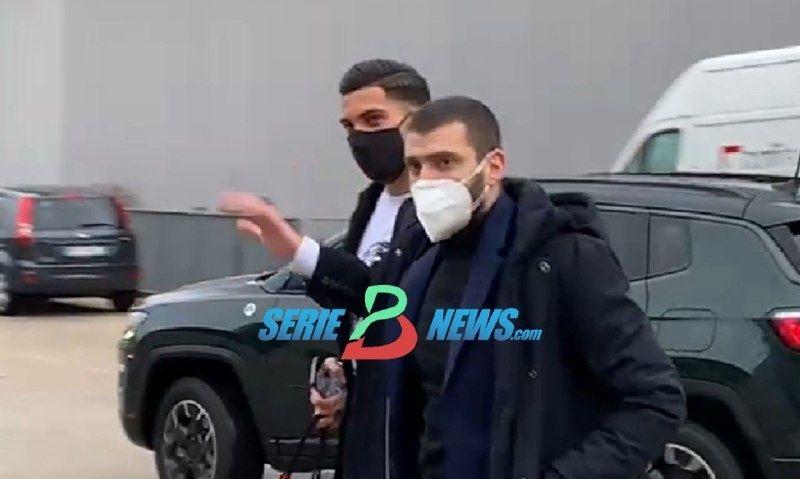 Pecorino Juventus