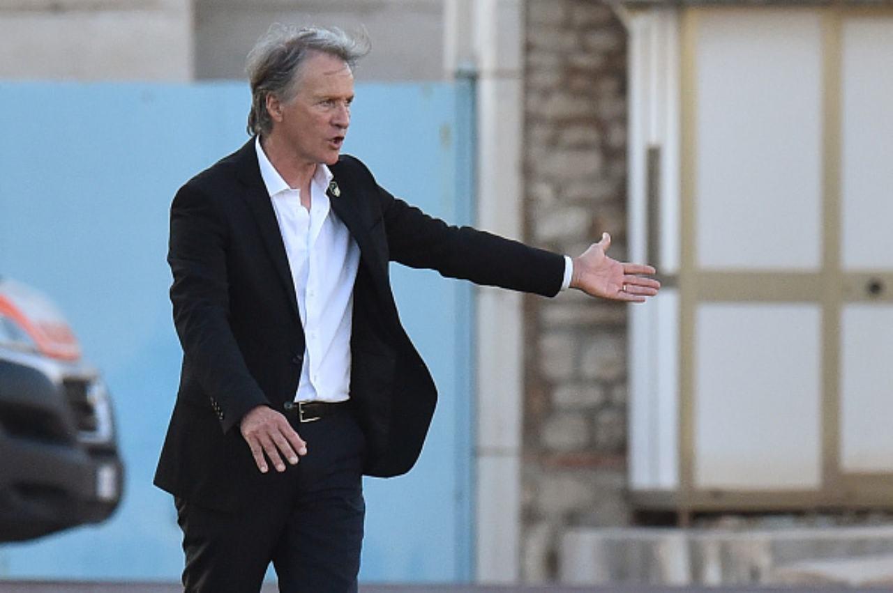 Serie B, UFFICIALE: Pordenone-Pisa viene rinviata | Il comunicato
