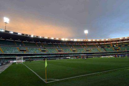 Serie B Ndrecka Lazio Salernitana Chievo Premier League Liga