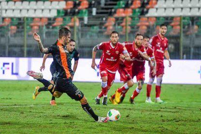 Mattia Aramu calciomercato Serie A
