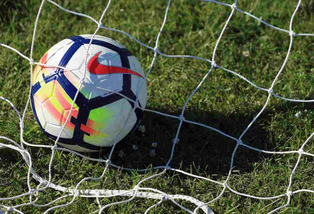 Serie C, UFFICIALE: aumenta il focolaio Covid | I dettagli