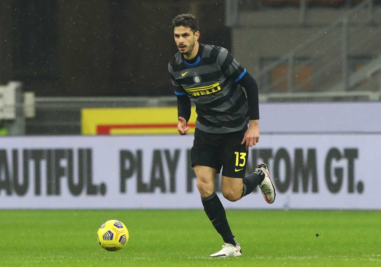 Calciomercato Bari, ritorno di fiamma dall'Inter | Regalo promozione