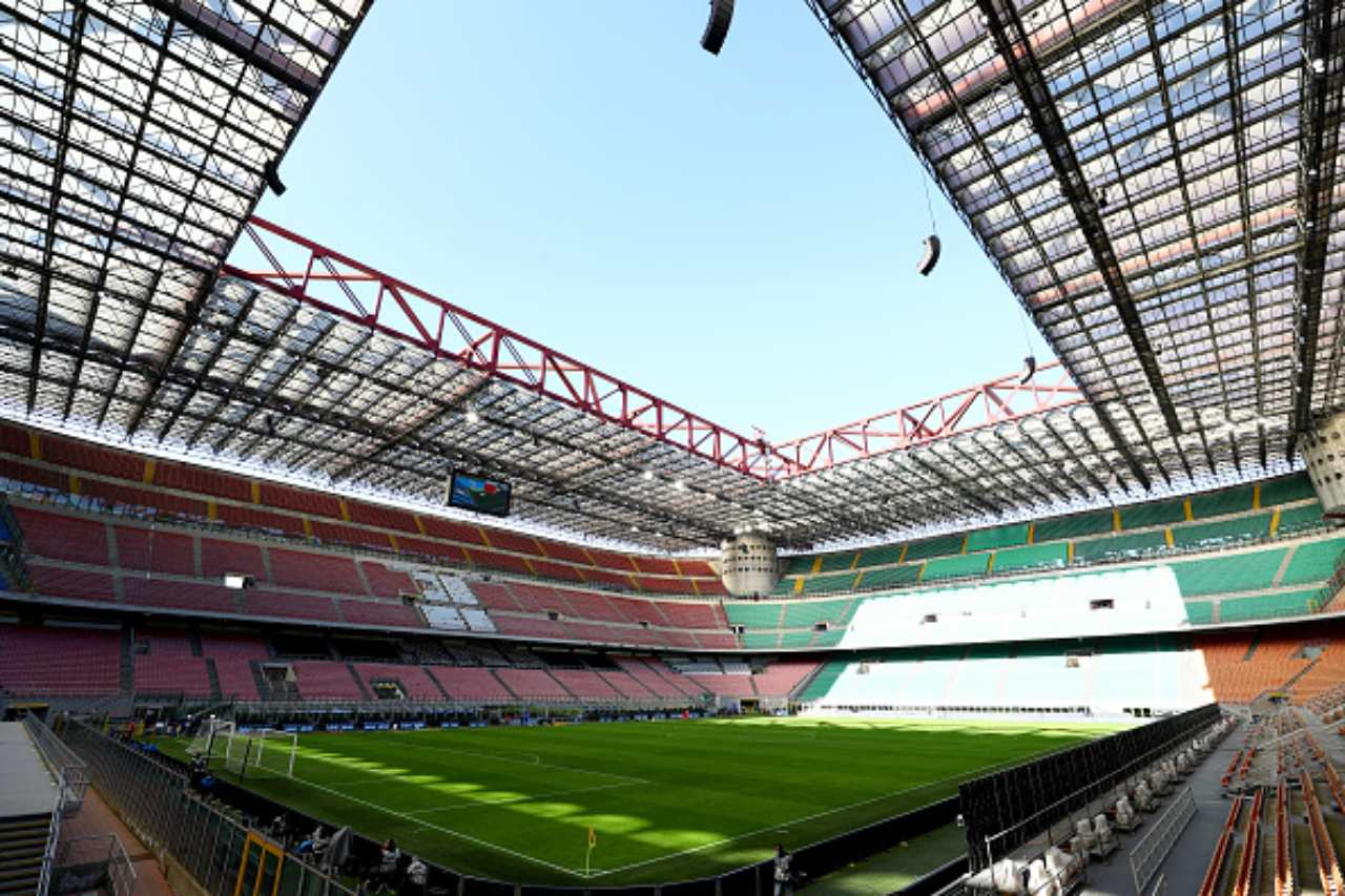 Milan simone ligue 2