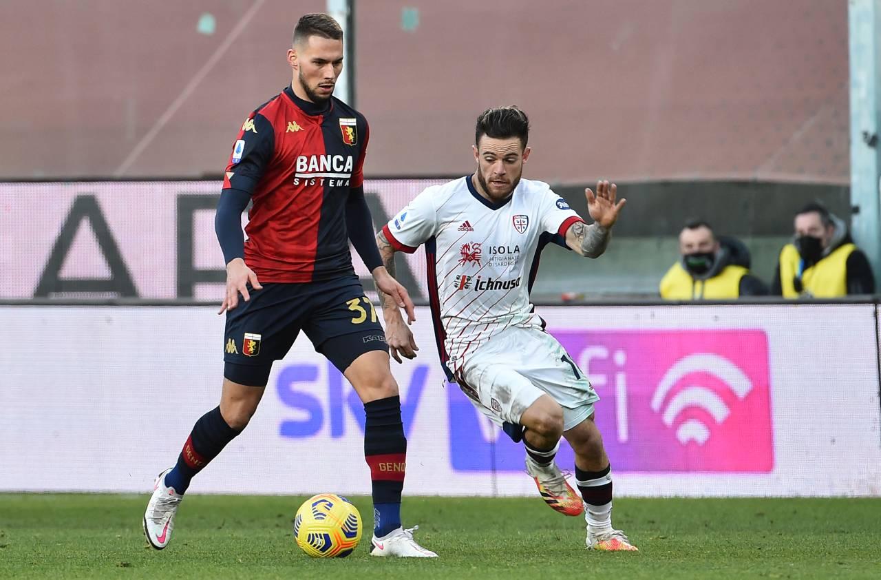 Calciomercato, il Parma sogna in grande | Suggestione dalla Juve!