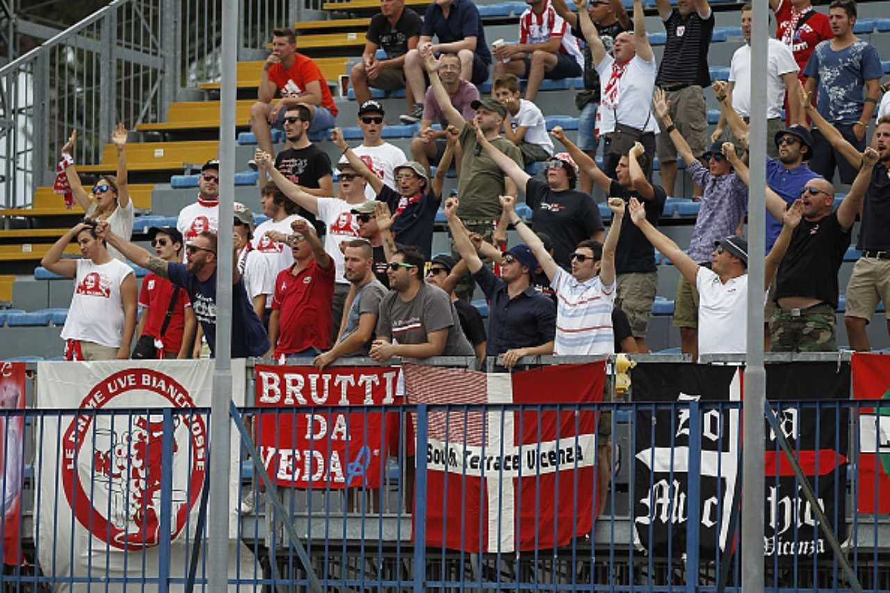 Calciomercato Vicenza, Vandeputte vicino all'addio | I dettagli