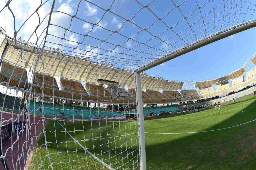 Serie C, il Bari esonera Carrera | Il comunicato UFFICIALE