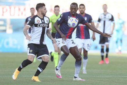Serie A, lotta salvezza | Ecco chi rischia di più la retrocessione in Serie B