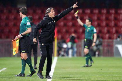 Calciomercato Monza, idea Inzaghi per la panchina   Lo scenario