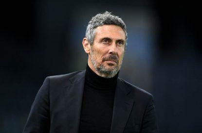 Calciomercato Udinese, nuovo allenatore   Occhi in Serie B