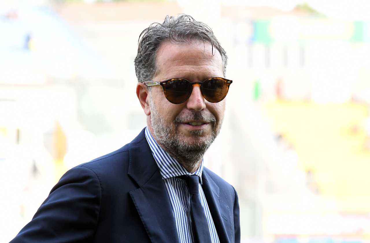Calciomercato Pisa Serie B Juventus Caviglia Chiellini Ravanelli