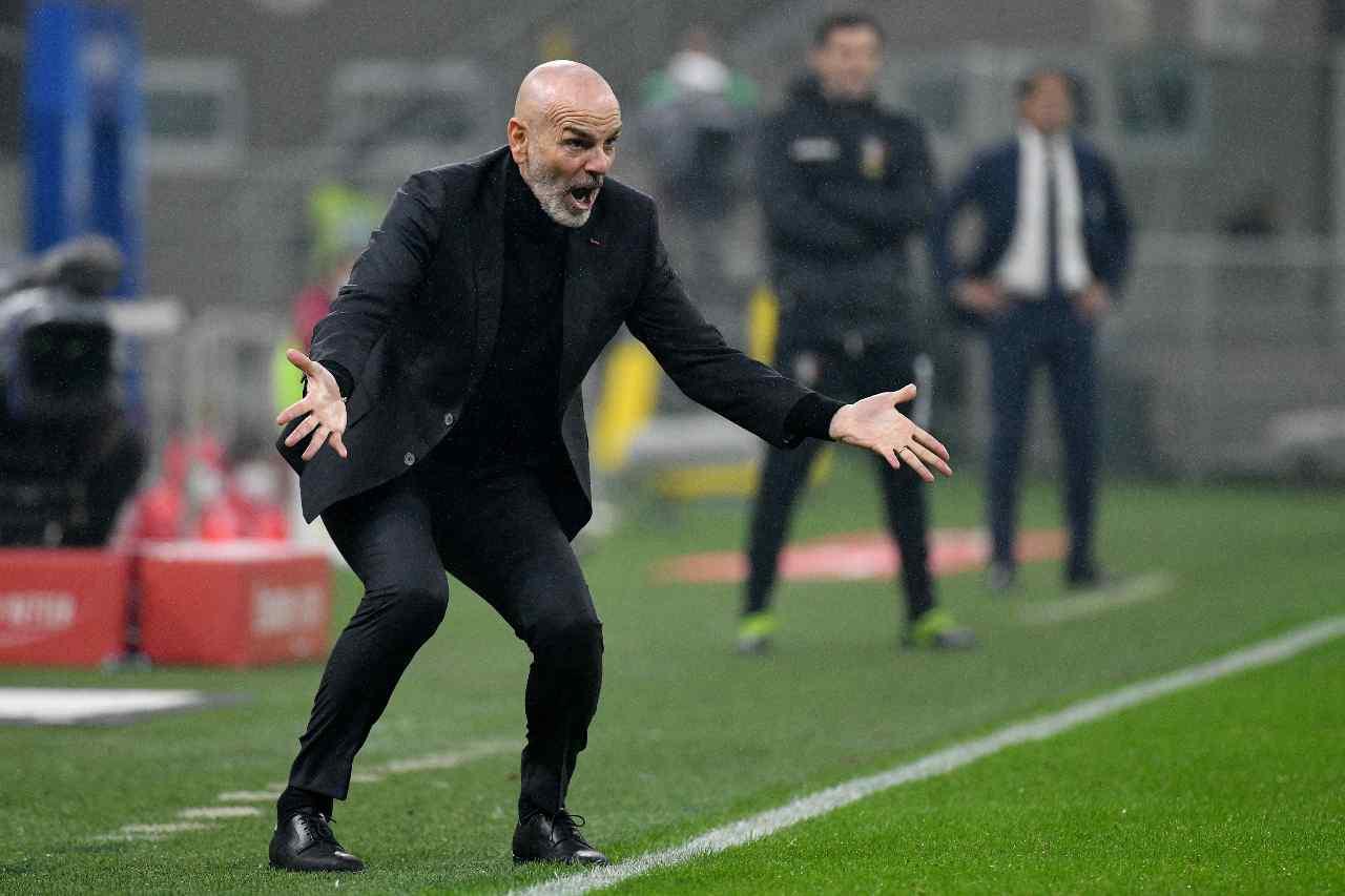 Milan Ajer