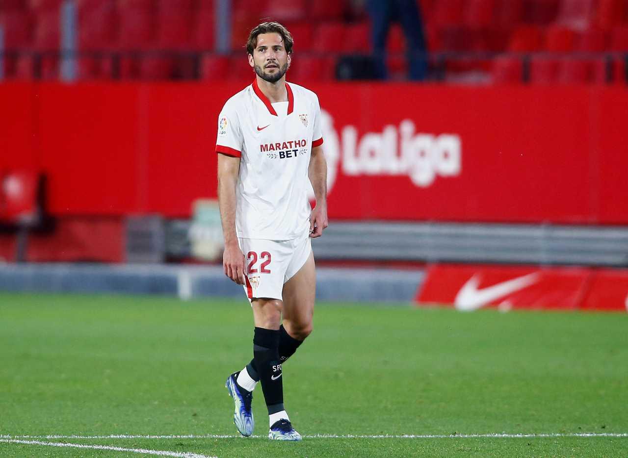 Calciomercato Monza, Vazquez si allontana | Pista in Argentina