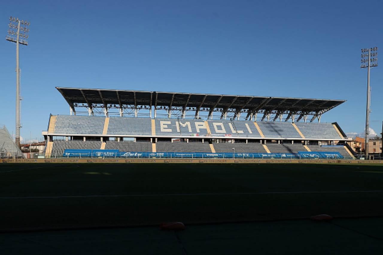 Calciomercato Empoli, Reca parte in prestito | Tripla pista con la Serie A
