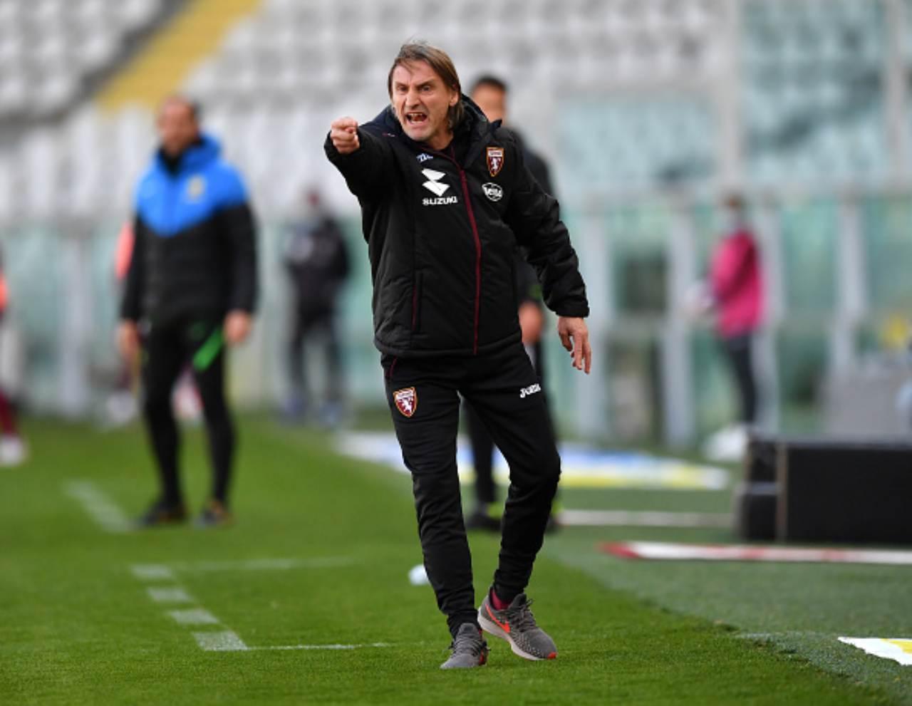 Torino-Juventus biuongiorno