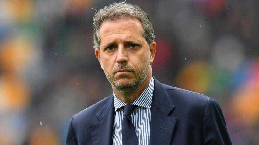 Calciomercato Juventus, rinnovo Da Graca | Comunicato UFFICIALE
