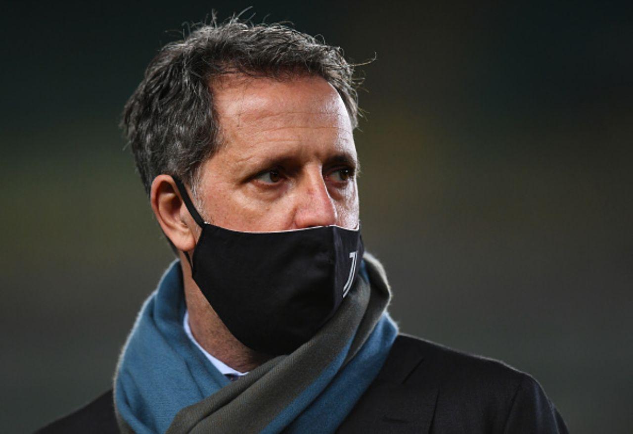 Calciomercato Parma, il Tottenham piomba su Man