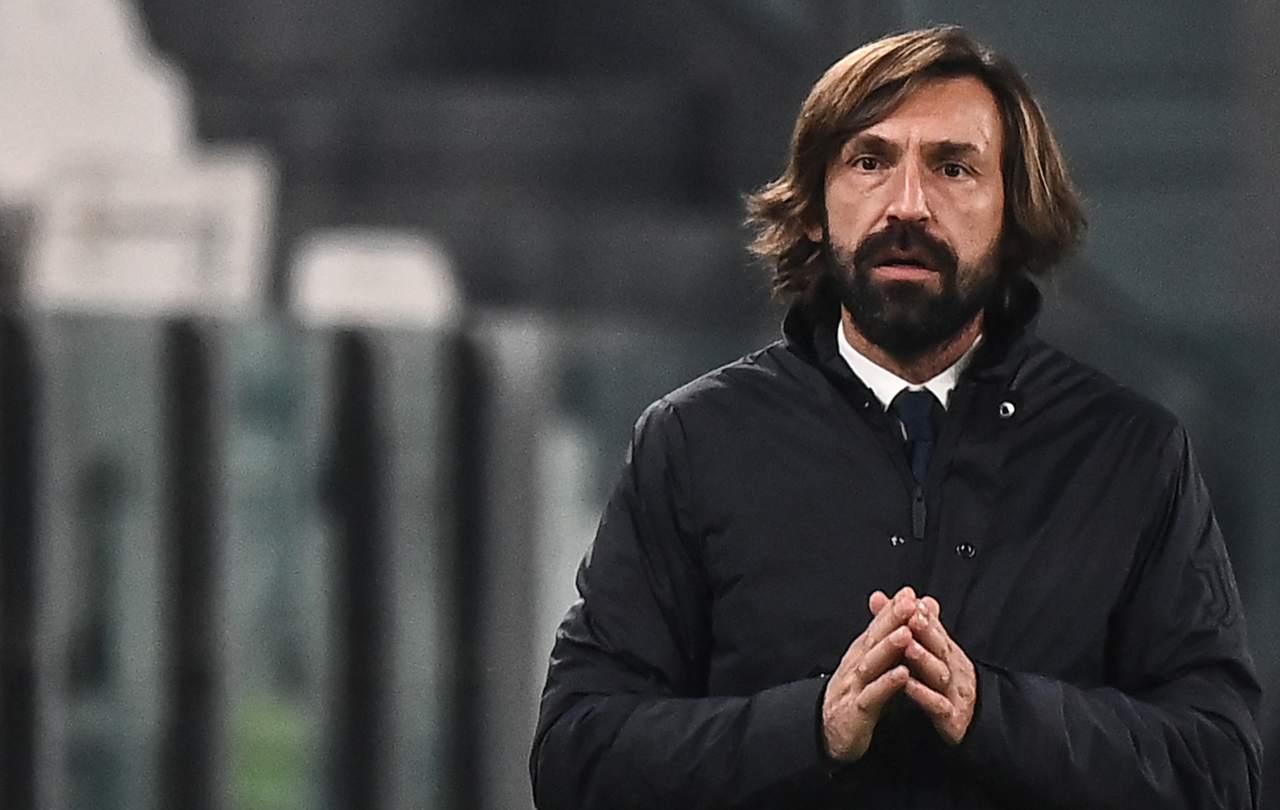 Calciomercato Serie B, futuro Stramaccioni | Prestito dalla Juventus