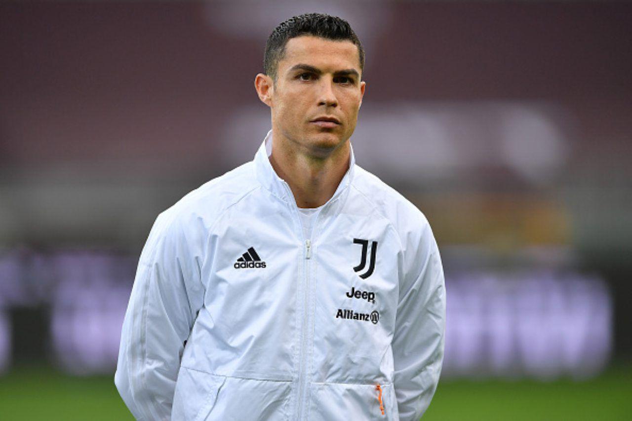 Calciomercato Juventus, Ronaldo addio | Grande solo con le piccole