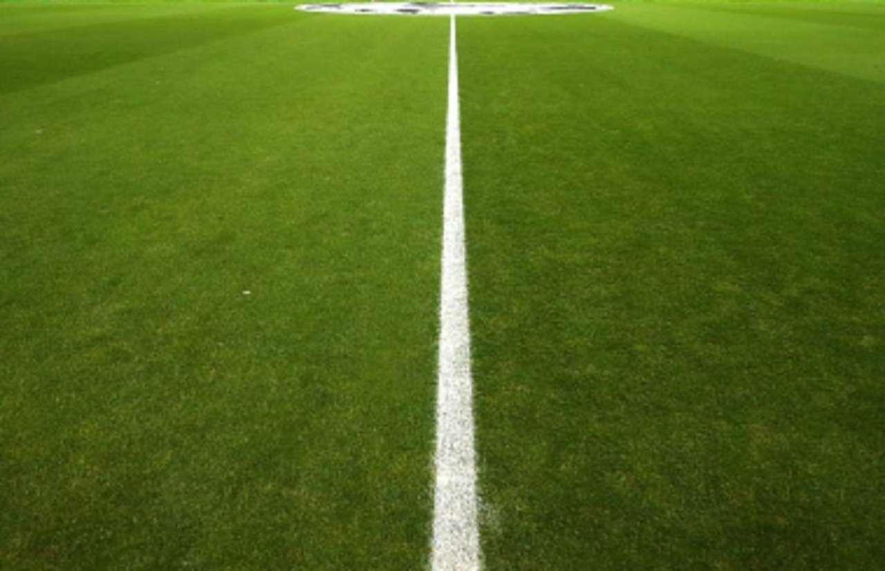 Serie B Parma