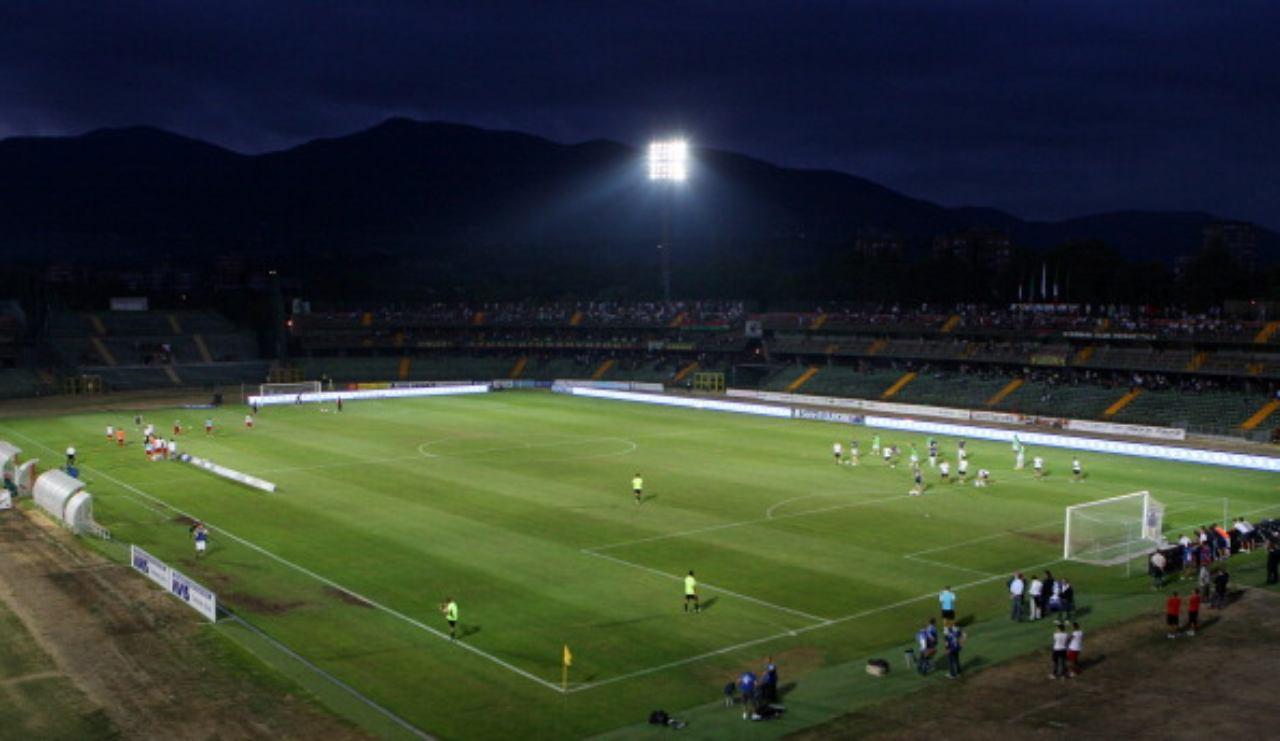 Calciomercato Ternana, occhi sul bomber di Serie A   Regalo promozione