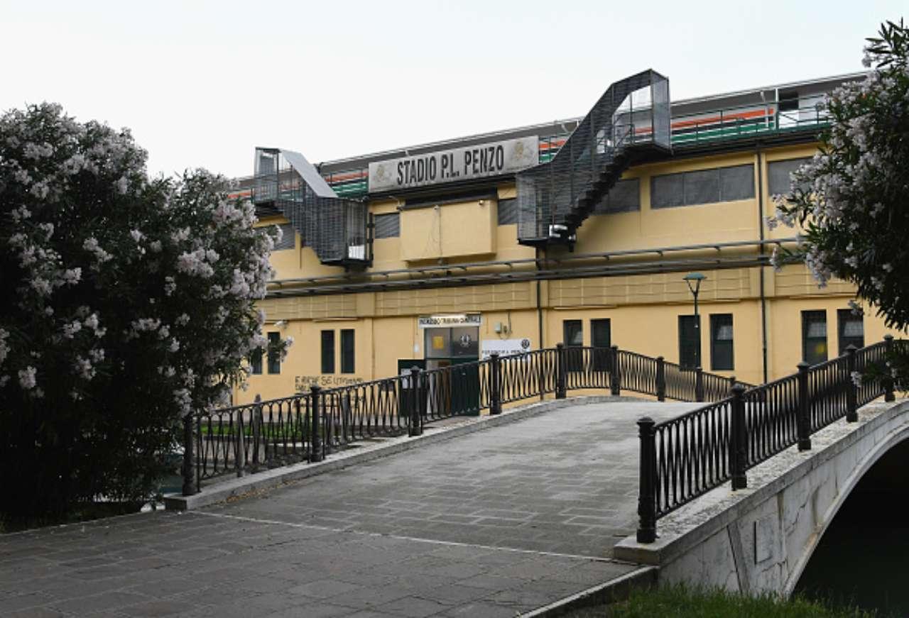 venezia stadio