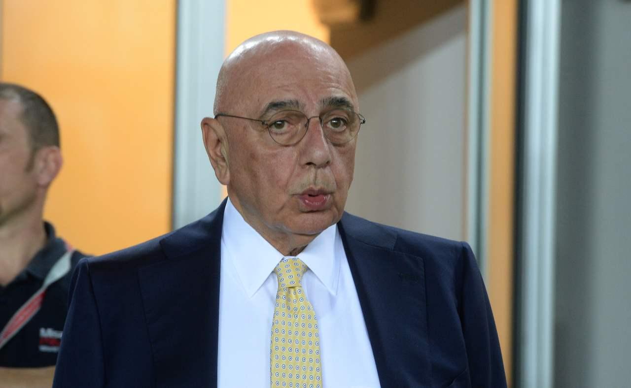 Monza Vidal