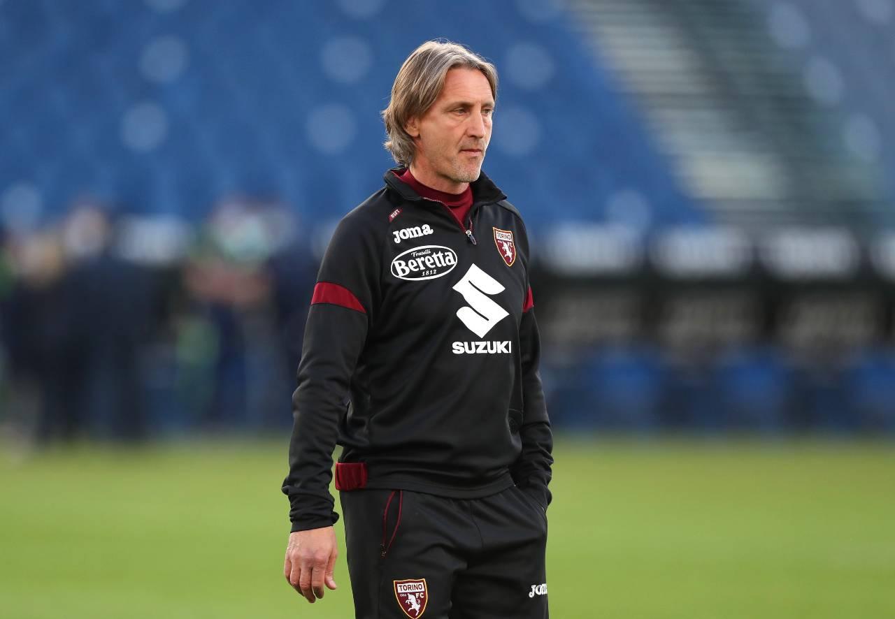 Calciomercato Torino, Nicola rischia | Doppio scenario in Serie B