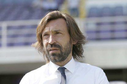 Juventus Huijsen