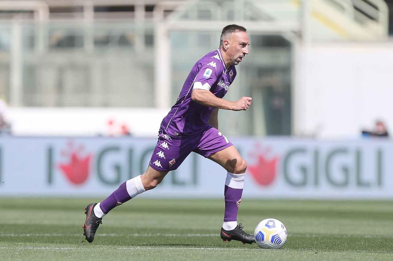 Calciomercato Monza, affare Ribery | Incontro e Gattuso: le ultime