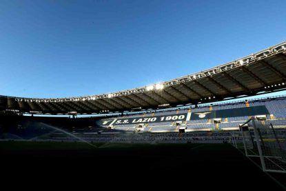Calciomercato Lazio, contatti con Liverani | Rischio beffa in Serie B
