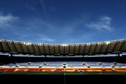 Calciomercato, prestito dalla Roma | Tripla pista in Serie B