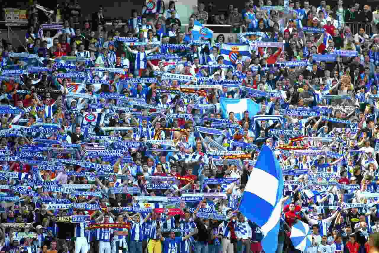 Espanyol Rafinha PSG Calciomercato