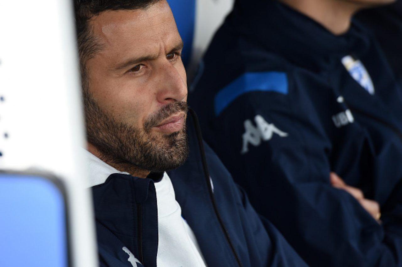 Calciomercato Frosinone, UFFICIALE il giovane Kremenovic
