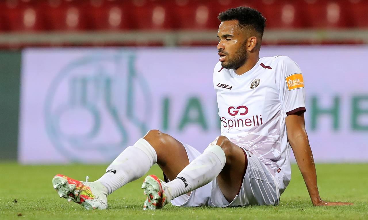 "CMIT TV | Calciomercato, Santacroce: ""La Juventus segue Hamza Haoudi"""