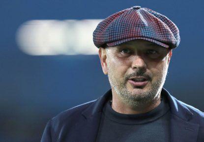 Calciomercato Spal, Bonifazi verso la cessione a Bologna