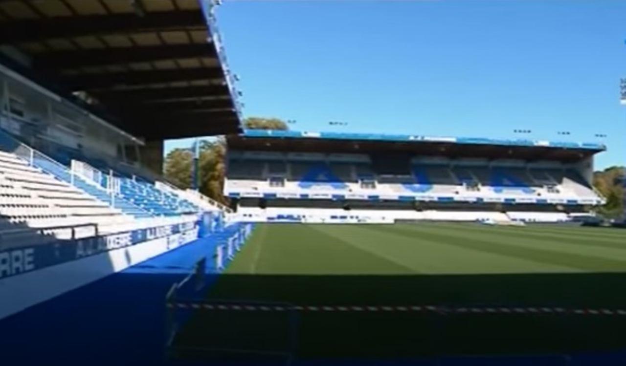 Calciomercato Serie B, il Presidente ha deciso di dimettersi | I dettagli