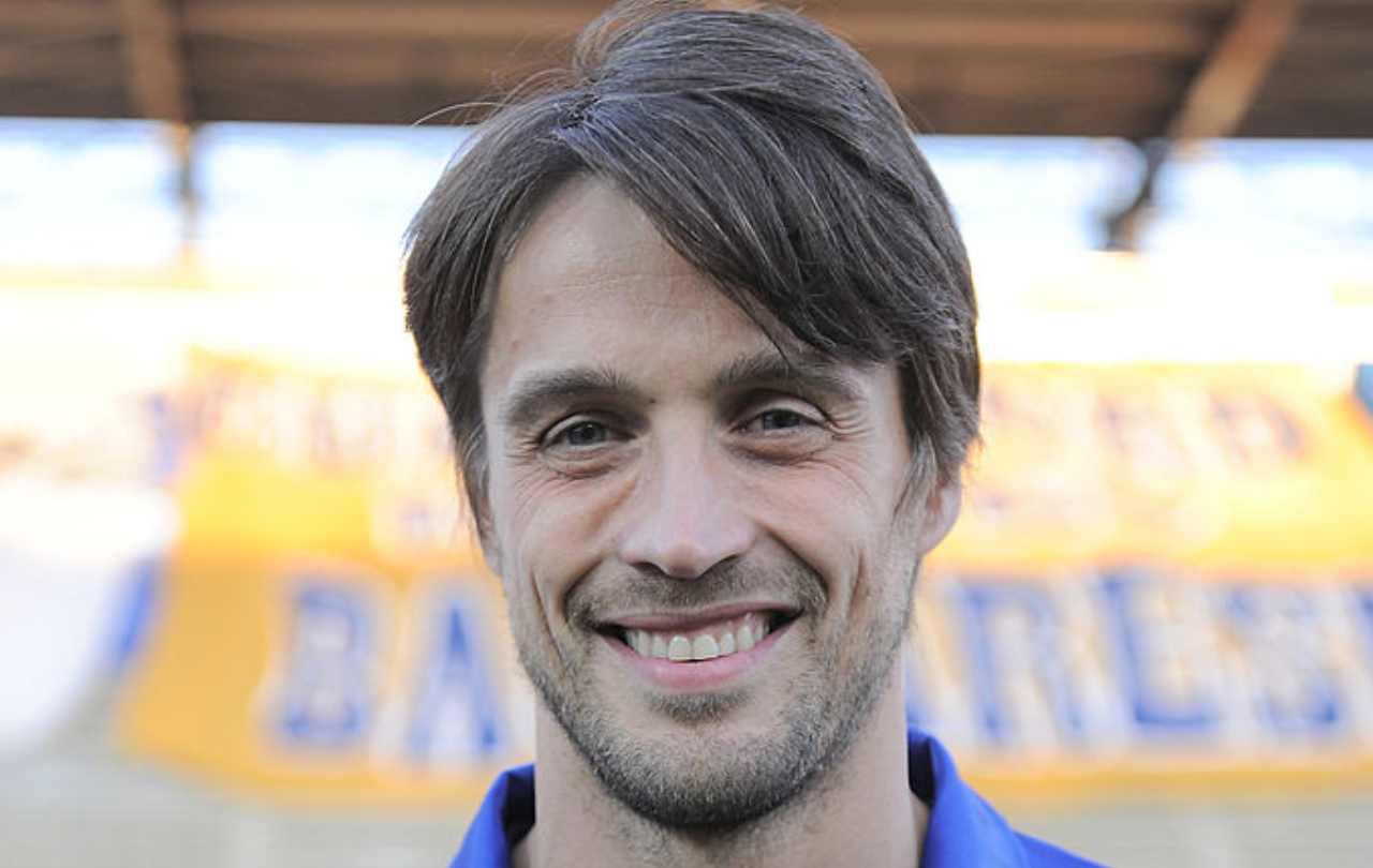 Calciomercato Pordenone, idea Tsadjout per l'attacco