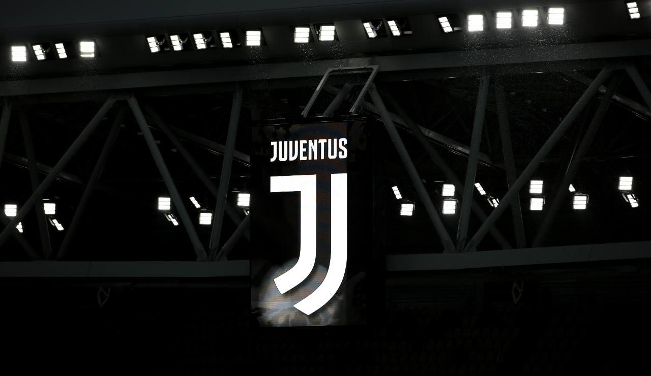 Juventus Poli ufficiale