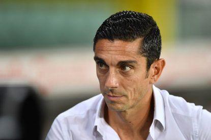 Calciomercato Alessandria, Blondett alla Fermana | UFFICIALE