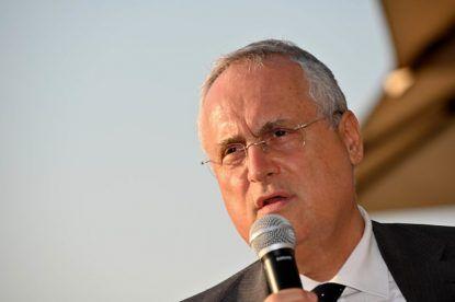 Salernitana, è UFFICIALE | Lotito e Mezzaroma si defilano, palla al trust