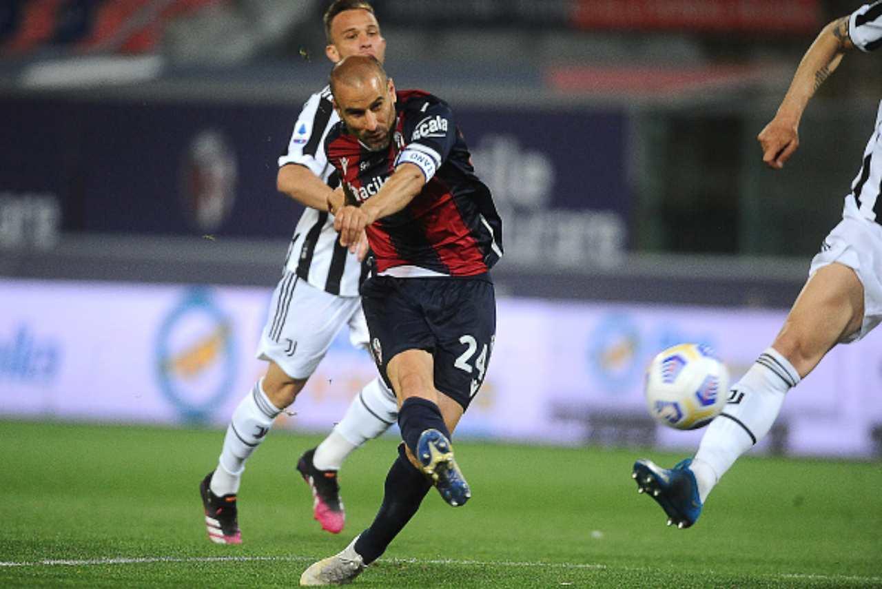 Calciomercato Monza, idea Palacio per l'attacco