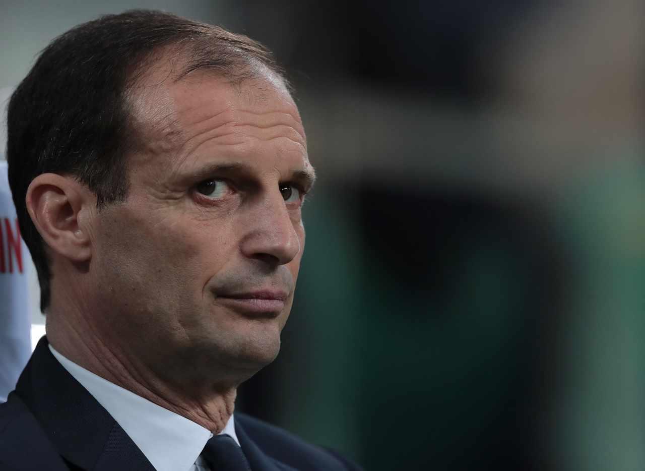 Calciomercato, Fagioli verso la Serie B