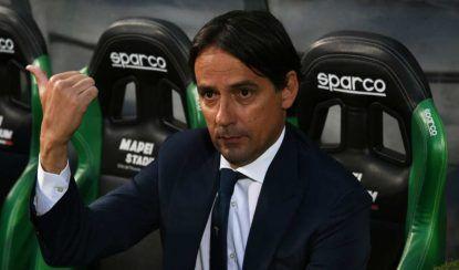 Calciomercato Inter, bomber in Serie B   Corsa a due: ostacolo ingaggio