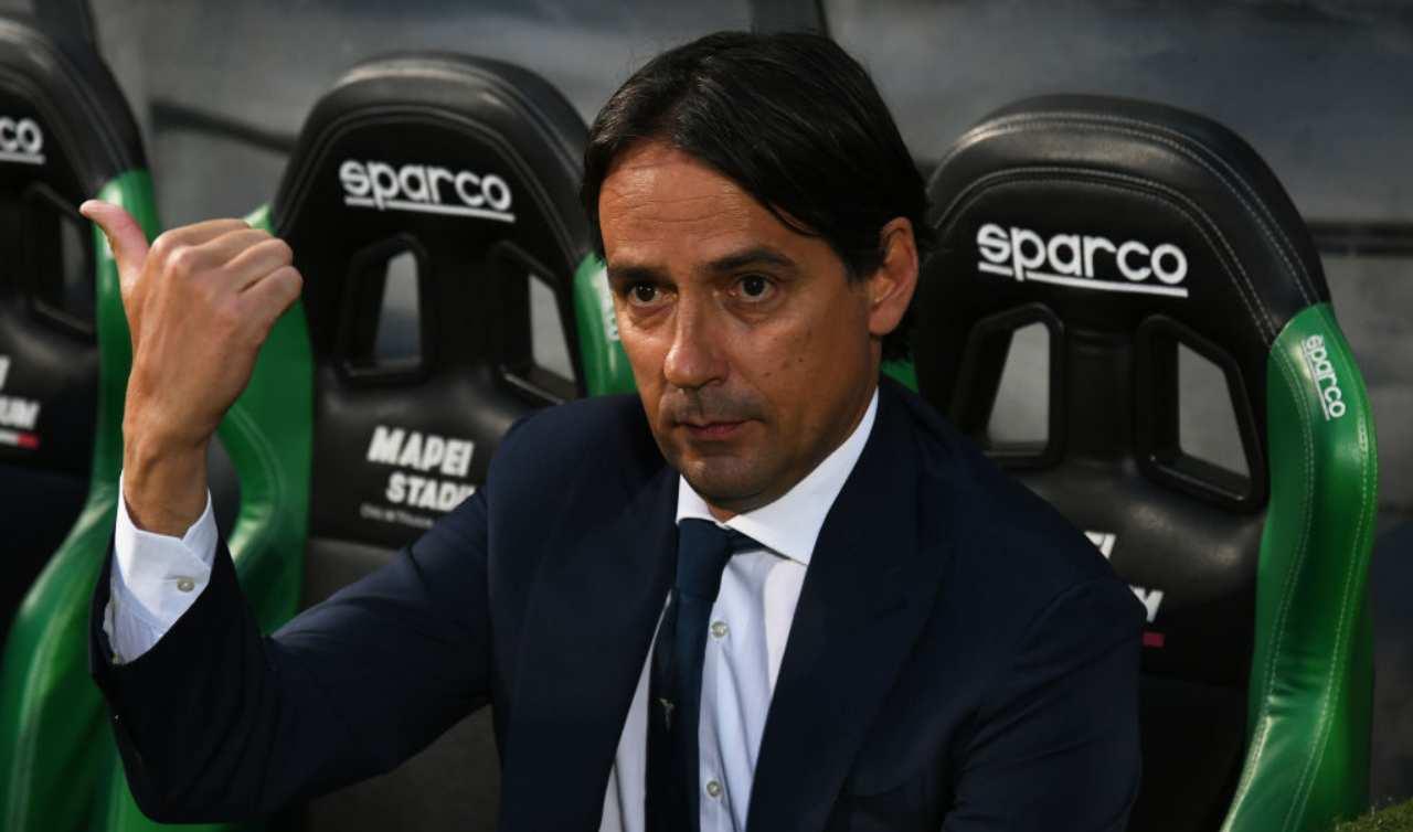 Calciomercato Inter, bomber in Serie B | Corsa a due: ostacolo ingaggio