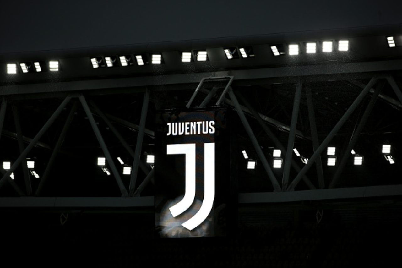 Juventus calciomercato Capellini