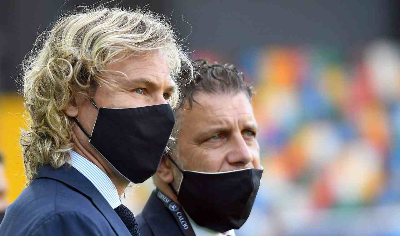 Calciomercato Juventus, Marques in B spagnola | UFFICIALE