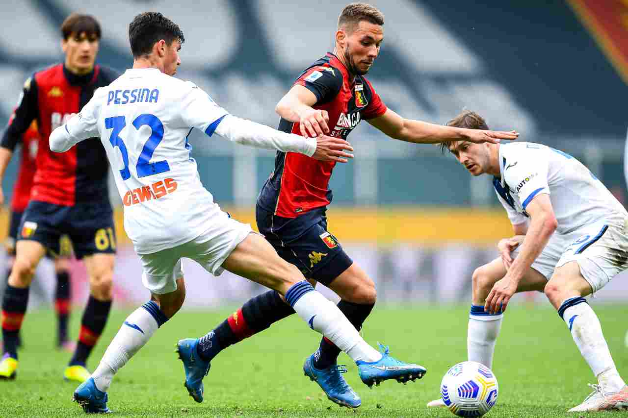 Calciomercato Parma, colpo dalla Juventus | Concorrenza dalla Serie A