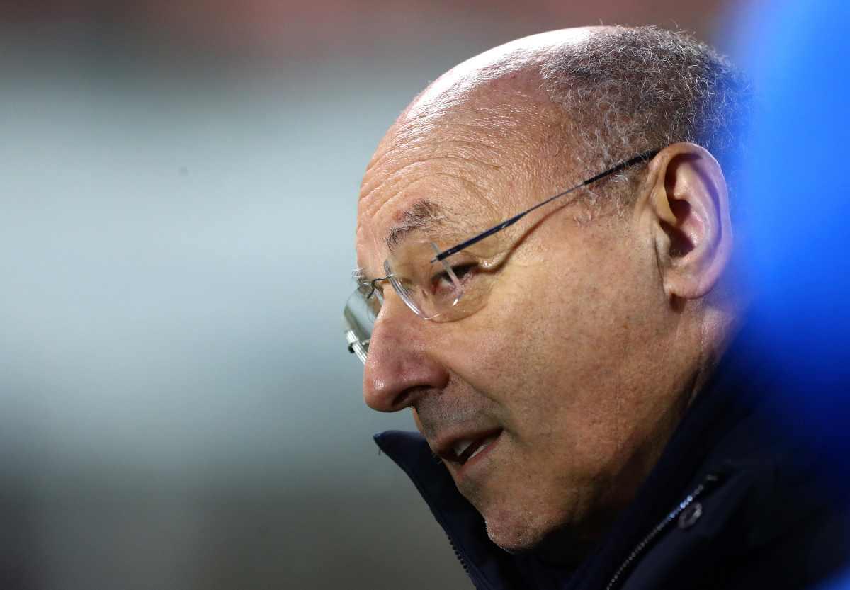Calciomercato Serie B, Satriano verso Verona | Scambio con l'Hellas