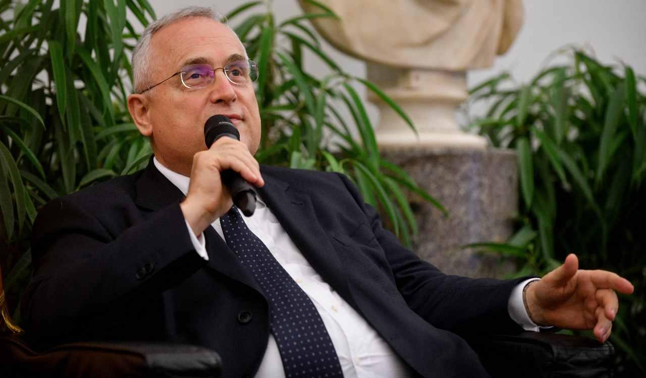 Vavro Almeria Lazio