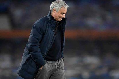 Roma, Mourinho e il futuro di Bianda
